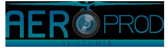 Aéroprod Amazonie