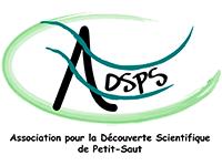 ADSPS