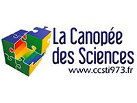 Canopée des Sciences