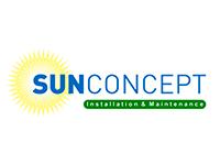 SunConcept