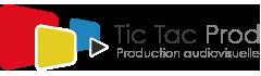 Tic Tac Prod